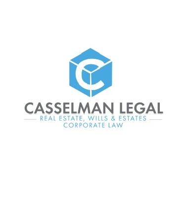 Casselman Legal