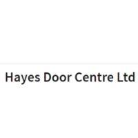 Hayes Door Centre Ltd