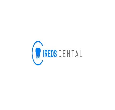 Ireos Dental