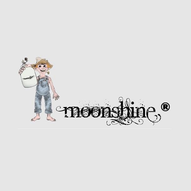 Moonshine Global