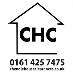 Cheadle House Clearances