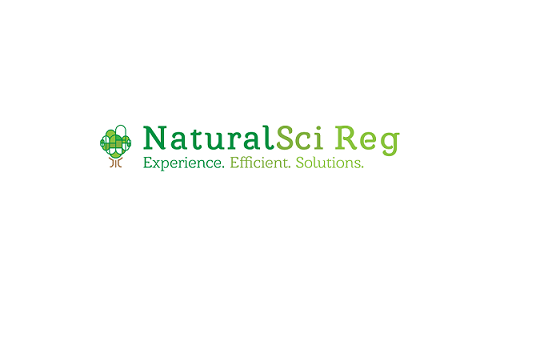 NaturalSci Regulatory Consuting Corp.