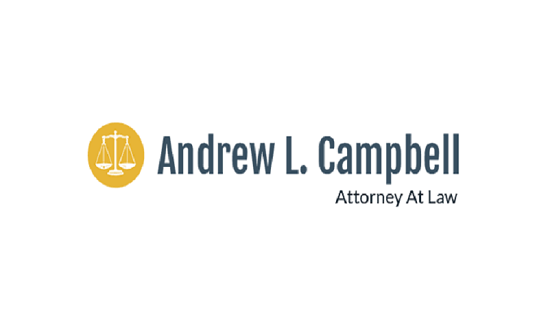 Andrew L Campbell Attorney at Law