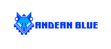 Andean Blue