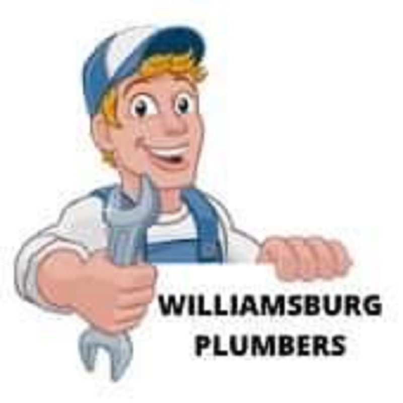 Williamsburg Plumbers