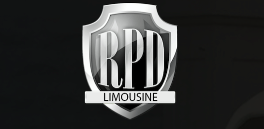 RPD Limo