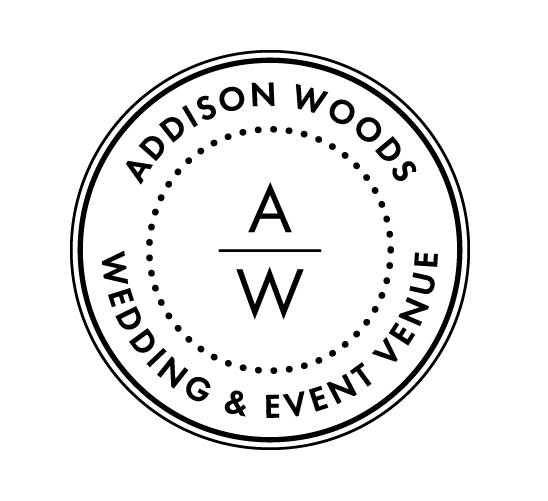 Addison Woods Wedding & Event Venue