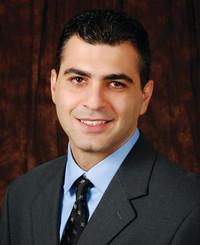 Eduard Mirzakhanyan - State Farm Insurance Agent