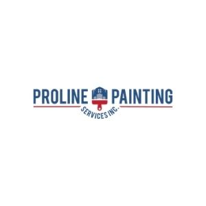 Proline Painting Services Inc.