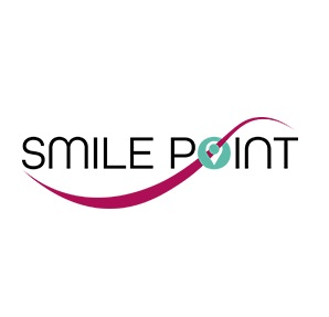 Smile Point Dental