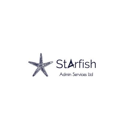 Starfish Admin Services