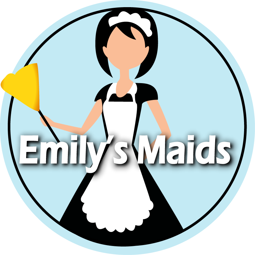 Emily's Maids