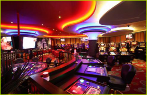 Great Casino Netherland