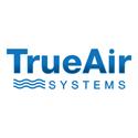True Air Systems
