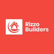 Rizzo Builders