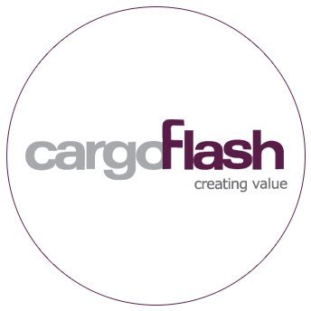 Cargo Flash Infotech Pvt Ltd