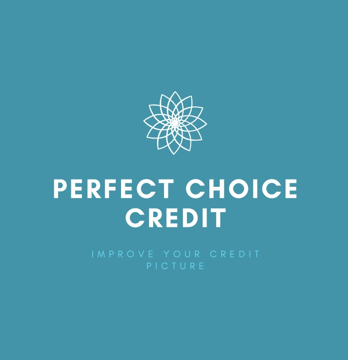 Perfect Choice Credit