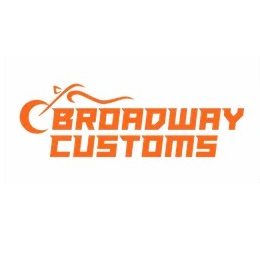 Broadway Customs