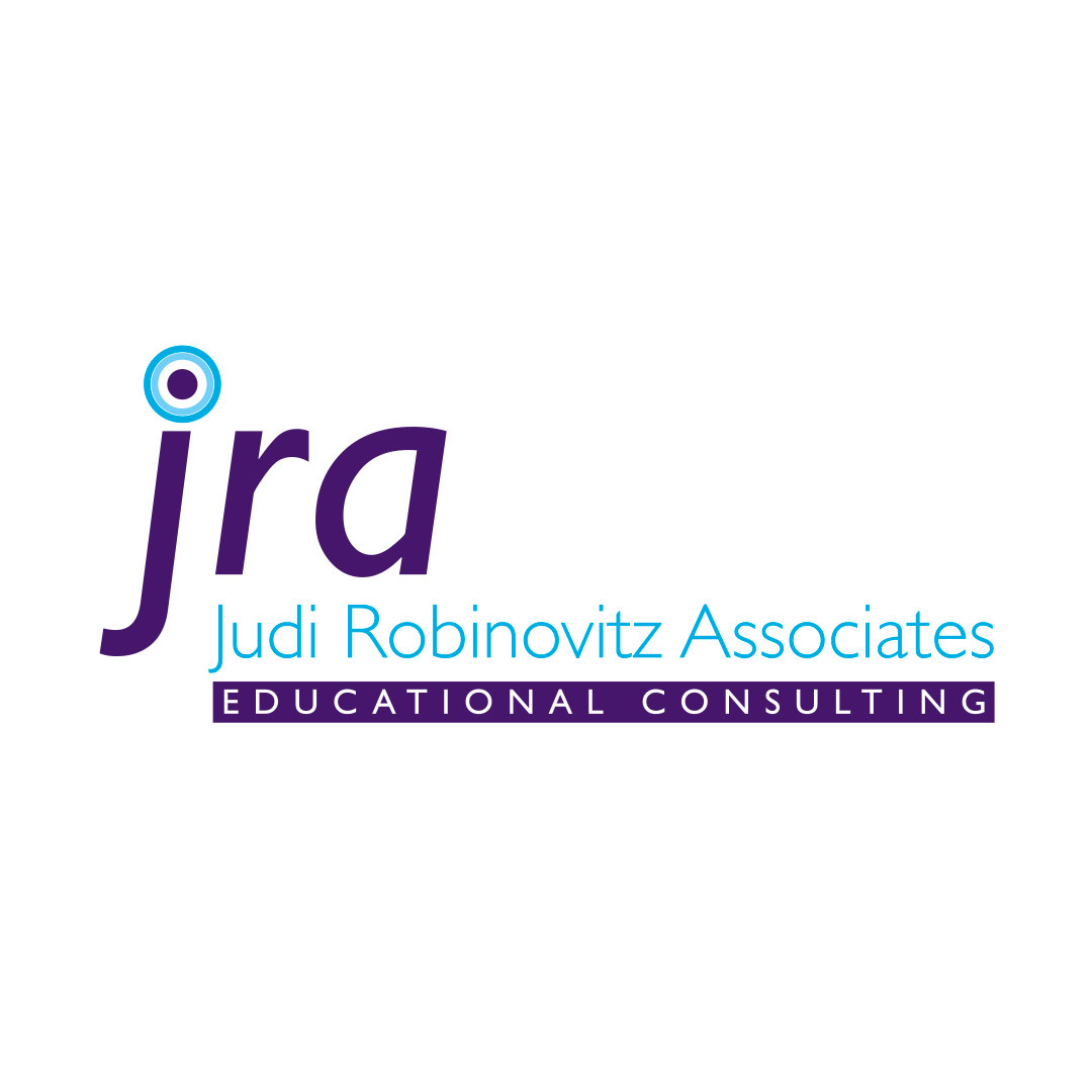 JRA Educational Consulting