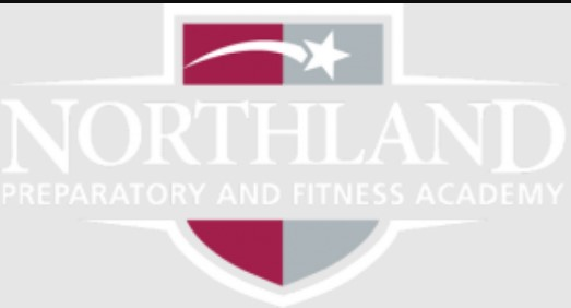 Northland Preparatory and Fitness Academy