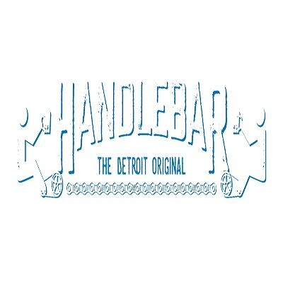 The HandleBar Detroit
