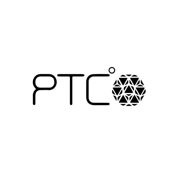PTC Tech Hub Chadstone