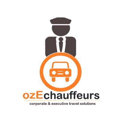 OZE Chauffeurs Melbourne