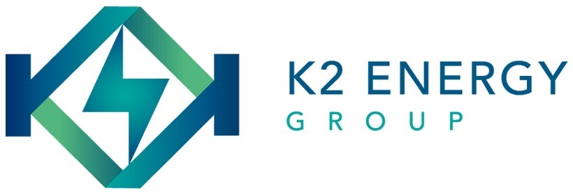 K2 Energy Group