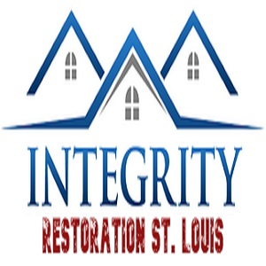 Integrity Restoration - Home Remodeling