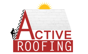 Active Roofing Dublin