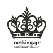 Netking.gr