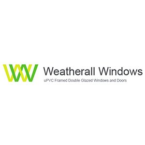 Weather All Windows