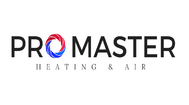 Pro Master Heating & Air Conditioning