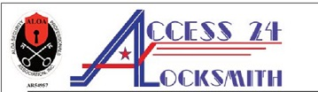 Access 24 Locksmith