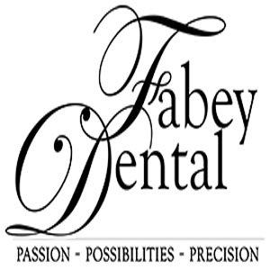 Fabey Dental