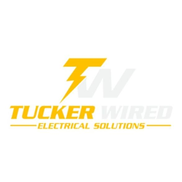 Tucker Wired Electrical Solutions