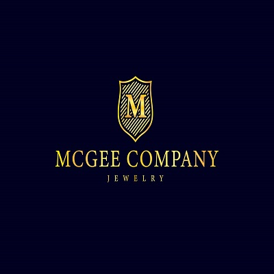McGee Company Jewelry, LLC