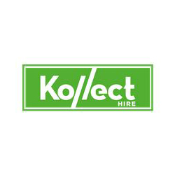 Kollect Hire