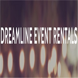 Dreamline Event Rentals