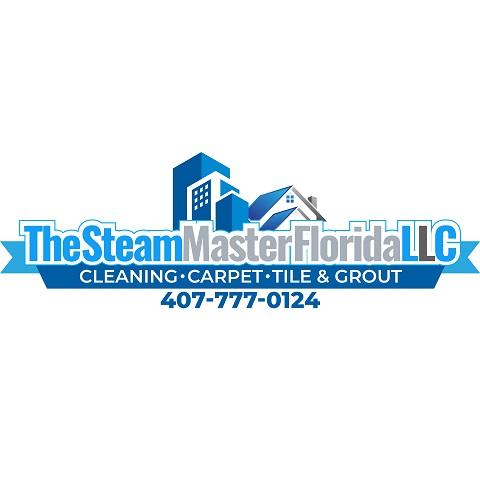 The Steam Master Florida LLC
