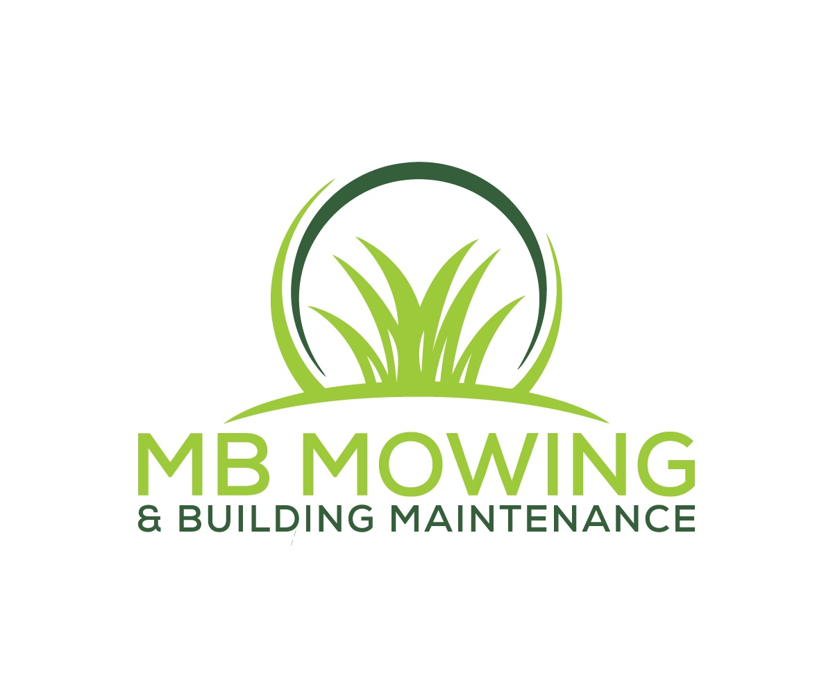 MB Mowing & Building Maintenance