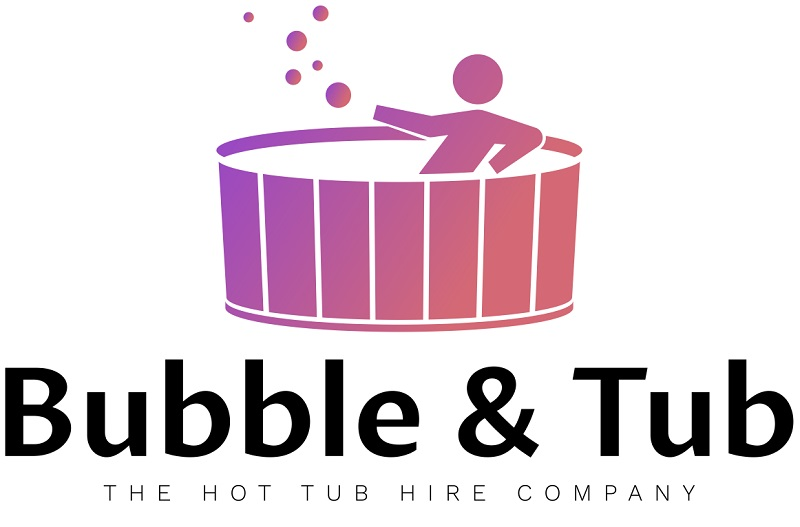 Bubble and Tub