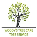 Louisville Tree Service Experts