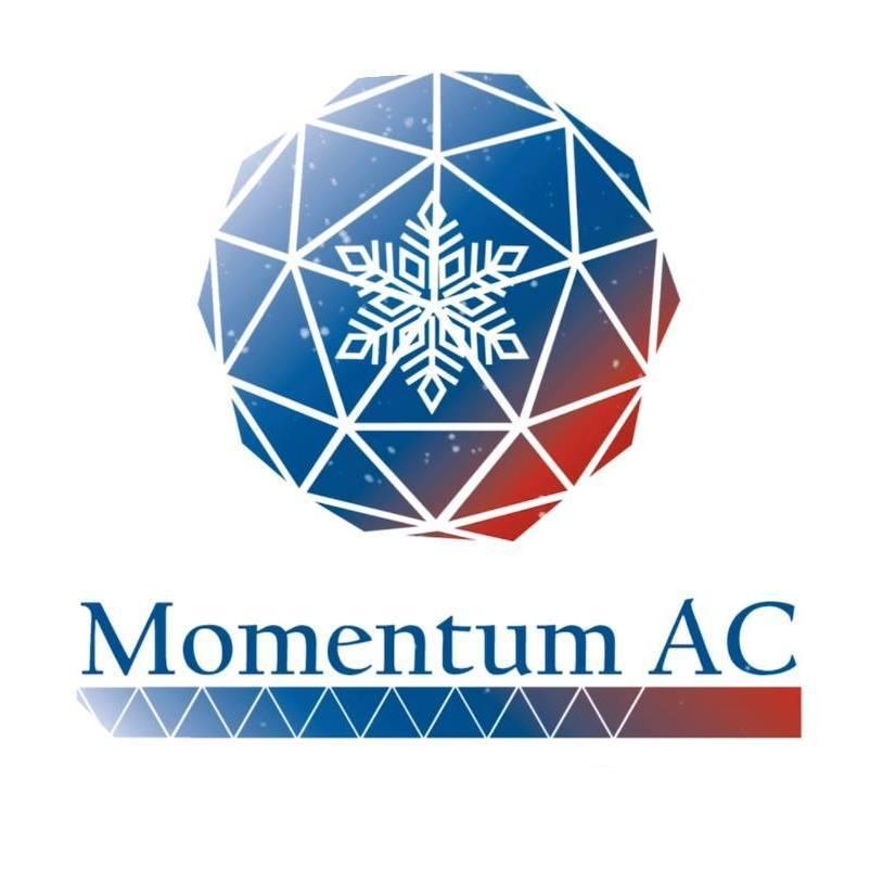 Momentum AC Tampa