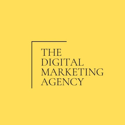 The Digital Marketing Agency