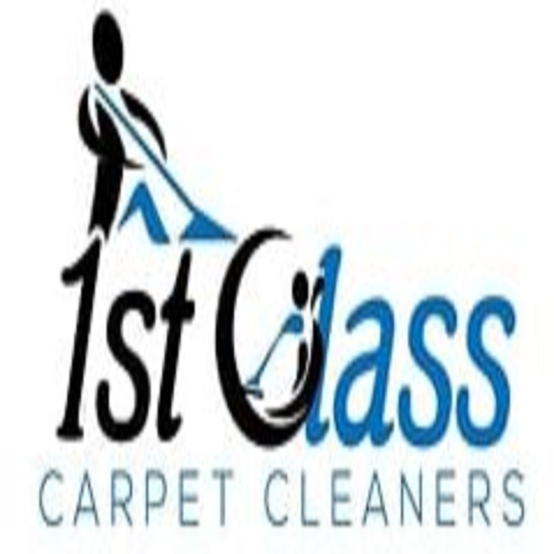 1stClass Carpet Cleaners