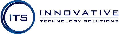 Innovative Technology Solutions