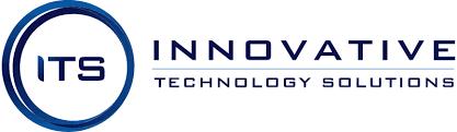 Innovative Technology Solutions
