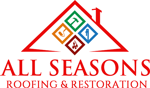 All Seasons Roofing and Restoration