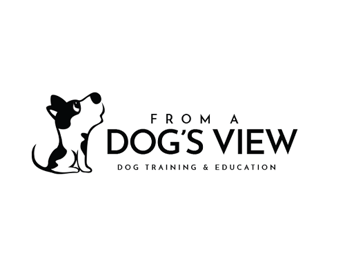 From A Dog's View
